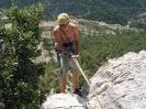 Klettern um Buis les Barronies_19