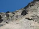 Klettern im Eldorado - Motörhead_13