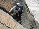 Klettern im Eldorado - Motörhead_25