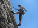 Klettern im Eldorado - Motörhead_29
