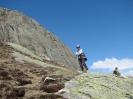 Klettern im Eldorado - Motörhead_41