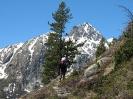 Klettern im Eldorado - Motörhead_6