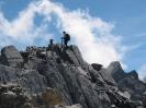 Klettern in den Engelhörnern Kingspitze_12