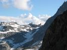 Klettern im Furka Graue Wand_21