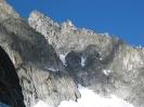 Klettern im Furka Graue Wand_24