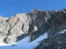 Klettern im Furka Graue Wand_2