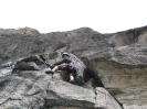 Klettern im Furka Graue Wand_4