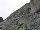 Klettern im Furka Graue Wand_8