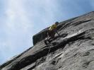 Klettern im Grimsel Tim und Struppi und Lady Mary_10