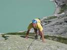 Klettern im Grimsel Tim und Struppi und Lady Mary_12