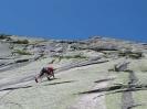 Klettern im Grimsel Tim und Struppi und Lady Mary_5