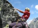 Klettern im Grimsel Tim und Struppi und Lady Mary_6