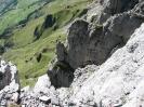 Klettern an den Lägged Windgällen Zentralpfeiler_18