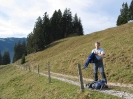 Klettern am Pilatus Brotmesser_10