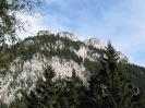 Klettern am Pilatus Brotmesser_12