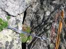Klettern im Salbit Licht und Schatten_3