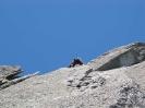 Klettern im Salbit Niedermann_18