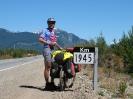 Von Chaiten nach Passo Bermejo_32