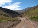 Von Chaiten nach Passo Bermejo_78