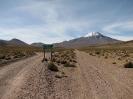 Von Colchane nach Arica_17