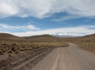 Von Colchane nach Arica_32