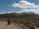 Von Colchane nach Arica_38