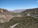 Colchane - Arica