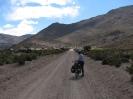 Von La Poma nach Colchane_30