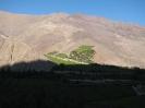 Vom Passo Bermejo nach La Poma_12