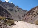 Vom Passo Bermejo nach La Poma_18