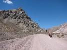 Vom Passo Bermejo nach La Poma_19