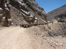 Vom Passo Bermejo nach La Poma_23