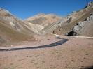 Vom Passo Bermejo nach La Poma_25