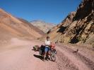 Vom Passo Bermejo nach La Poma_26