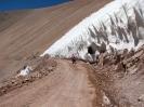 Vom Passo Bermejo nach La Poma_33