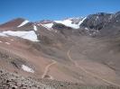 Vom Passo Bermejo nach La Poma_34