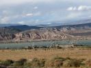 Vom Passo Bermejo nach La Poma_36
