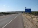 Vom Passo Bermejo nach La Poma_3