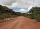 Vom Passo Bermejo nach La Poma_43