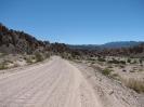 Vom Passo Bermejo nach La Poma_72