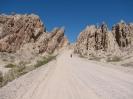 Vom Passo Bermejo nach La Poma_73