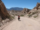 Vom Passo Bermejo nach La Poma_75