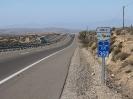 Vom Passo Bermejo nach La Poma_7
