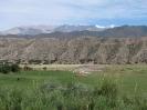 Vom Passo Bermejo nach La Poma_87