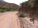 Vom Passo Bermejo nach La Poma_91