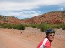 Vom Passo Bermejo nach La Poma_92