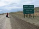 Von Punta Arenas nach El Calafate_20