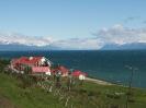 Von Punta Arenas nach El Calafate_26