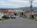 Von Punta Arenas nach El Calafate_3