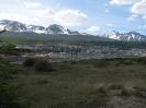 Von Punta Arenas nach El Calafate_48